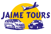 Taxi Airport to Nerja - Jaime Tours