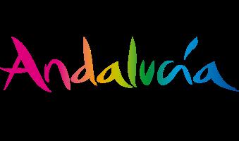 Partner Andalucía