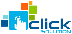 Partner Click Solution