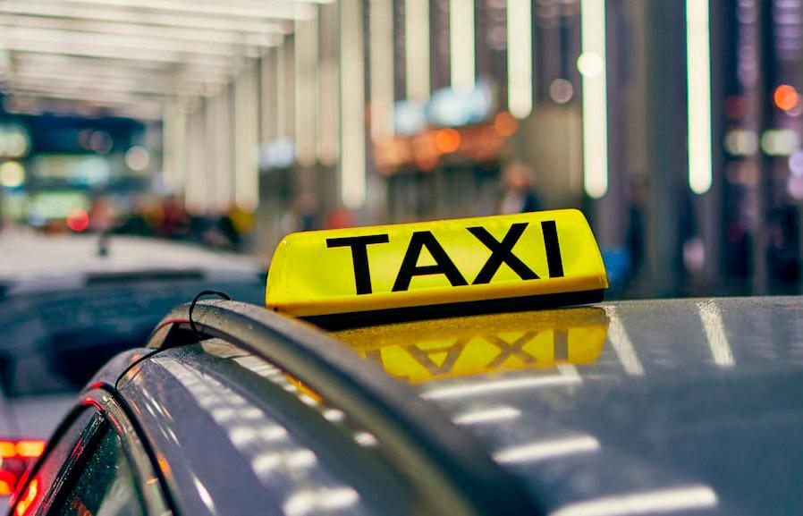 Nerja Taxi